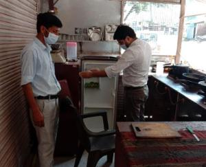 bilaspur-food-and-safety-wing-inspecting-shops-every-day