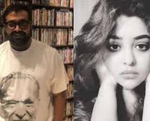 Baseless-said-Anurag-Kashyap-rubbishing-sexual-harassment-claims-on-him-by-Payal-Ghosh