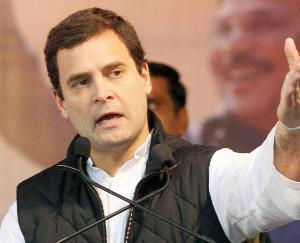 Rahul-Gandhi-Lashed-out-at-the-Modi-Government-Over-the-Farmers-Bill