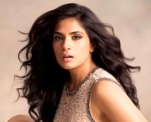Richa-Chadha-Says-Payal-Ghosh's-Allegations-Wrong,-Will-Take-Legal-Action