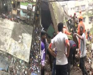 maharashtra-10-dead-in-bhiwandi-building-collapse