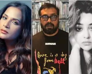 Richa-Chadda-says-all-allegations-made-by-Payal-Ghosh-are-wrong