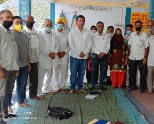 bhakhra-visthapit-sudhar-samitis-meeting-organized