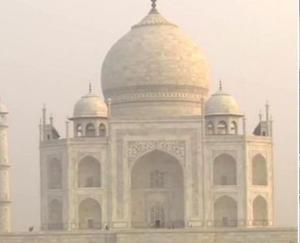 taj-mahal-reopens-for-visitors-after-six-months