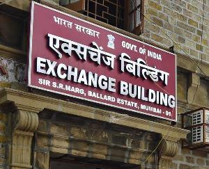 NCBs-office-in-Mumbai-caught-fire