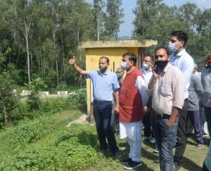 land-for-Atal-Adarsh-Vidyalaya-construction