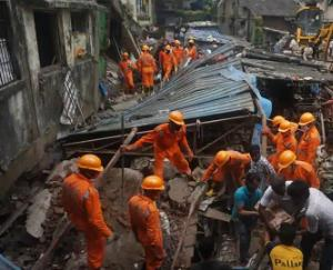 Bhiwandi-Building-Collapse-Death-toll-rises-to-20
