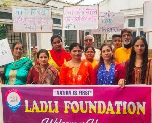 Ladli-Foundation-Rally-Against-Women-Atrocities