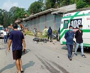 road-accident-in-palampur-one-dead