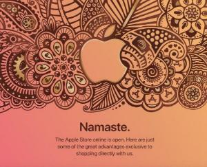 apple-launches-first-online-store-in-india