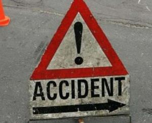 road-accident-in-rajagarh-2-dead