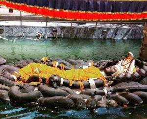 nepal-budhanilkanth-mandir-has-vishnus-5-metre-long-statue