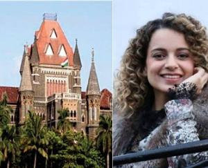 bombay-high-court-asks-for-reply-from-bmc-in-kangana-ranaut-office-demolition-matter
