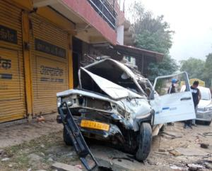 road-aacident-in-rohru-1-dead