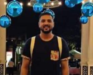 NCB-seeks-9-day-custody-of-Kshitij-Prasad