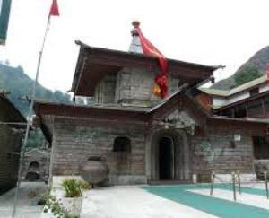 इस मंदिर में हर रोग से मिलती है मुक्ति