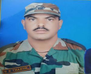 himachal-soldier-get-martyrdom-in-jammu-kashmir