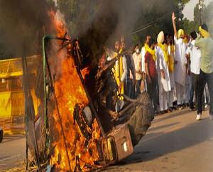 Punjab-Youth-Congress-President-detained