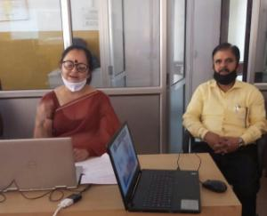 online-induction-meeting-organized-in-batra-college