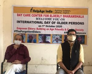 Special-OPD-will-be-designated-for-the-elderly