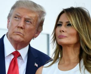 donald-and-melania-trump-test-positive-for-coronavirus