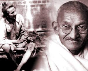 bhagat-singh-execution-did-gandhi-not-try-to-save-them