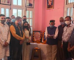 Rohru-Congress-opposes-social-evils-and-anti-farmer-policies