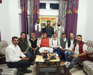 himachal-govt-should-allot-pension-to-journalists-ranesh-rana