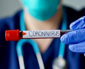 four-people-test-positive-for-coronavirus-in-darlaghat