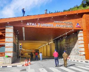 know-the-specialities-of-atal-tunnel-rohtang