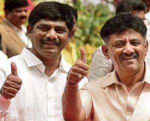 cbi-raids-karnataka-congress-chief-dk-shivakumar-mp-dk-suresh-