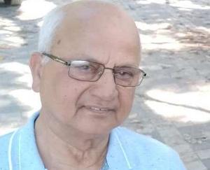 District-Advocates-Association-mourns-Handas-death