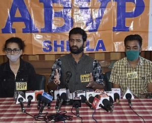 abvp-warns-to-protest-against-govt