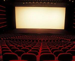 Cinema-halls-allowed-to-open-with-50-pc-seating-capacity