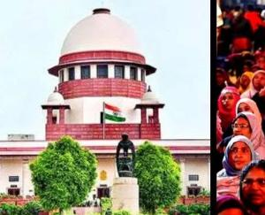 sc-says-public-spaces-and-places-can-not-be-occupied-indefinitely
