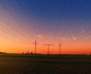 power-cut-in-darlaghat-solan