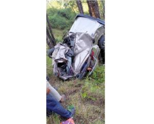 car-accident-in-rajgarh