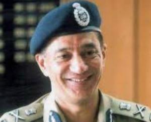 Association-stunned-over-accidental-death-of-Ashwani-Kumar