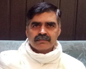 कोविड-19 महामारी के निरंतर बढ़ रहे प्रकोप की ओर विशेष ध्यान दिया जाए : बंबर ठाकुर