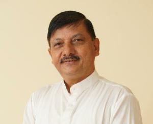 बर्खास्त एनआईटी हमीरपुर के डायरेक्टर पर तुरंत एफआईआर हो दर्ज : राणा