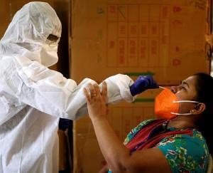 Coronavirus-Cases-In-India-Cross-71-Lakh-Mark