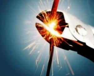 light-cut-in-solan-from-13-to-19-oct