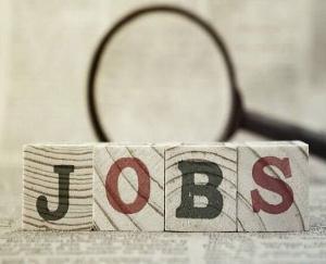 4-posts-of-village-employment-servants-vacant
