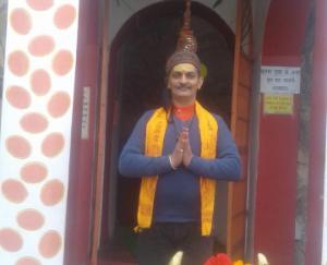 Ramratan-Tanwar-gets-the-command-of-Dev-Samaj-Cell-Circle