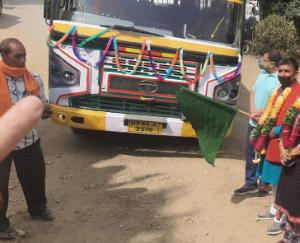 Passing-of-Ghanagughat-Kunni-Chhibber-Simmu-Piplughat-link-road