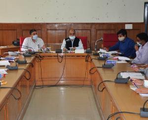 officials-expedite-pending-revenue-matters-dc
