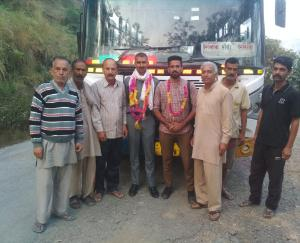 villagers-happy-over-restoration-of-bus-service