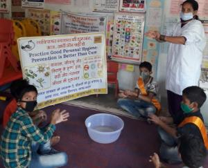 awareness-spread-on-world-handwashing-day