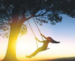 11-year-old-hang-to-death-see-saw-rope-in-rohru