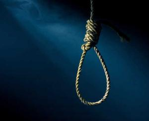 una-33-year-old-commits-suicide